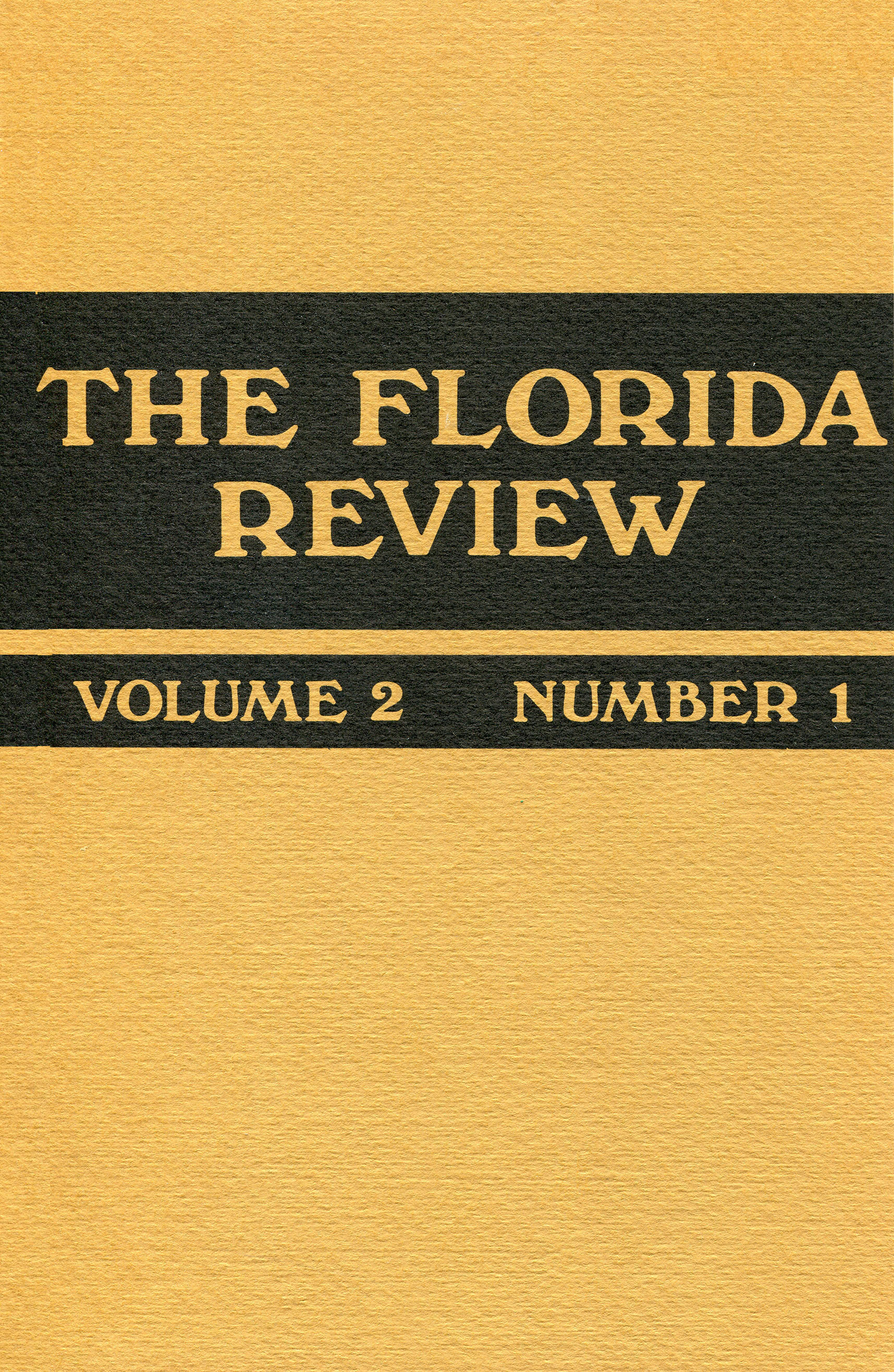 Issue 2.1