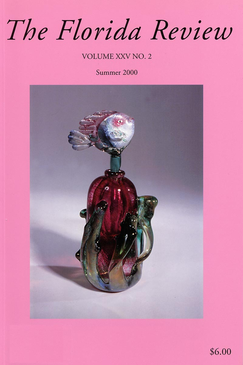 Issue 25.2
