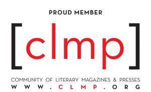 logo for CLMP