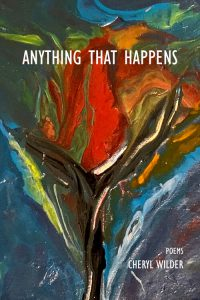 Anything That Happens